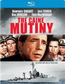 Caine Mutiny, The Blu-ray