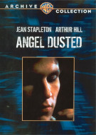 Angel Dusted Movie