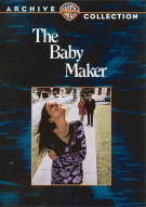 Baby Maker, The Movie