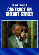 Contract On Cherry Street Movie