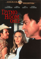 Dying Room Only Movie