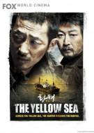 Yellow Sea, The Movie