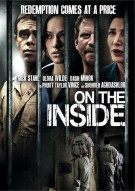 On The Inside Movie