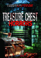 Treasure Chest Of Horrors Movie