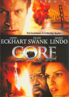 Core, The Movie