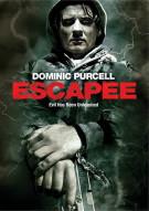 Escapee Movie