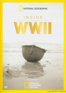 National Geographic: Inside World War II Movie