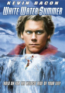 White Water Summer Movie