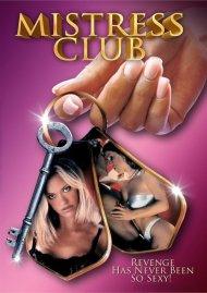 Mistress Club Movie