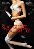 Slaughter Daughter Movie