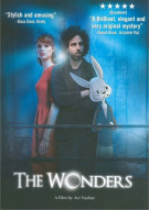 Wonders, The Movie