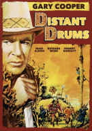 Distant Drums Movie