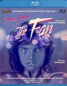 Fan, The (Blu-ray + DVD Combo) Blu-ray