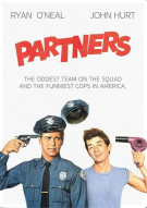 Partners Movie