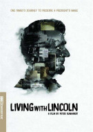 Living With Lincoln Movie