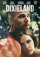 Dixieland Movie