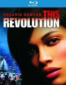 This Revolution Blu-ray