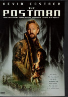 Postman, The Movie