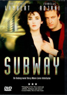 Subway Movie