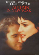 Autumn In New York Movie