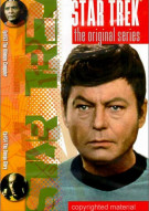 Star Trek: The Original Series - Volume 27 Movie