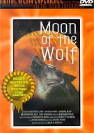 Moon Of The Wolf Movie