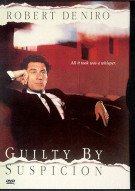 Guilty By Suspicion Movie