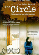 Circle, The Movie