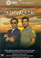 Skinwalkers Movie