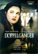 Doppelganger Movie