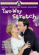 Two-Way Stretch Movie