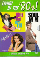 Living In The 80s! Movie