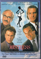 Mistress Movie