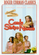 Candy Stripe Nurses Movie