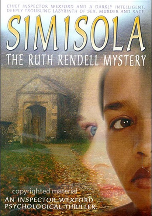 Simisola (Fox Lorber) Movie