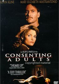 Consenting Adults Movie