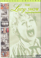 Lucy Show, The: Lost Episodes Marathon 4 Movie