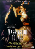 Washington Square Movie
