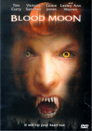 Blood Moon Movie