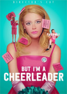 But Im A Cheerleader Movie