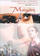 Maryam Movie