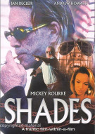 Shades Movie