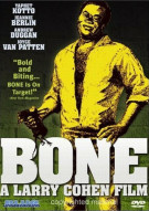 Bone Movie