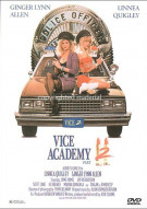 Vice Academy 2 Movie