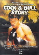 Cock & Bull Story Movie