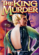 King Murder, The Movie