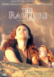 Rapture, The Movie
