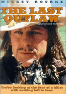 Last Outlaw, The Movie