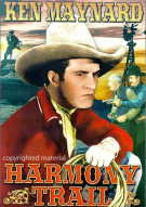 Harmony Trail Movie