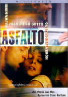 Asfalto Movie